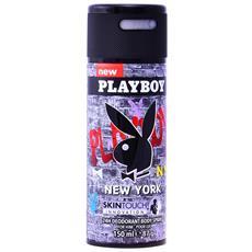 New York Him Deo Vaporizador 150 Ml