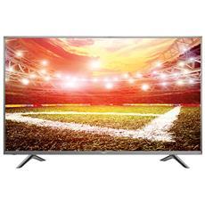 """TV LED Ultra HD 4K 45"""" H45NEC5650 Smart TV"""