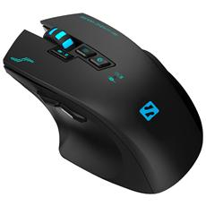 Wireless Sniper Mouse