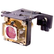 Lampada Proiettore di Ricambio per MP770 / CP220 UHP 230 W 3000H 5J. J1M02.001