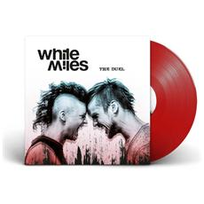 White Miles - The Duel - Coloured Edition (2 Lp)