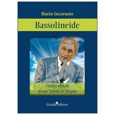 Bassolineide