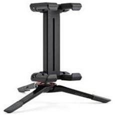 Supporto Micro GripTight One per Smartphone Colore Nero