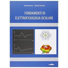 Fondamenti di elettrofisiologia oculare