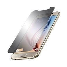 Tempered glass screen prot. - samsung galaxy s6