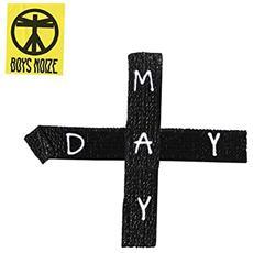 Mayday (2 Lp)