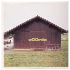 Noorda - Noorda (2 Lp)