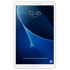 SAMSUNG - SM-T585N Galaxy Tab A Bianco Display 10.1