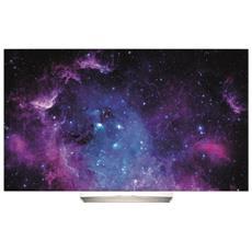 LG - TV OLED Full HD 55