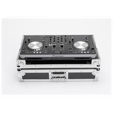 Dj Controller Case Xdj R1 - Fligthcase Per Pioneer Xdj-r1
