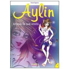 Aylin ritrova la sua verità