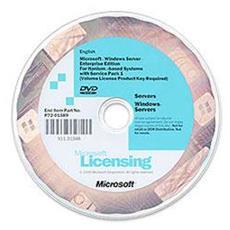 Exchange Server 2010 Standard, GOV, OLP-NL, SA, D CAL