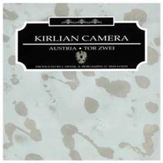 Kirlian Camera - Austria