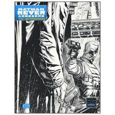 Crisi internazionale. Nathan Never. Anno Zero. Vol. 5
