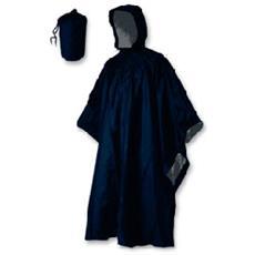 Giacca Donna Regular Fit Blu L