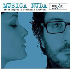 Musica Nuda - 55/21