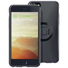 Connect iPhone Case 7 / 6 / 6S