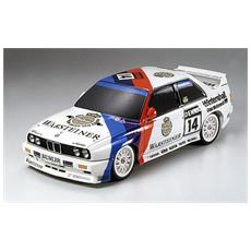 Schnitzer BMW M3 Sport Evo