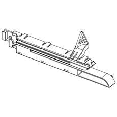 Sensore Datamax DPR24-2613-01
