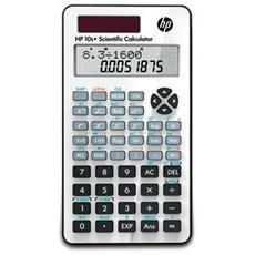 Calcolatrice Scientifica 240 Funzioni