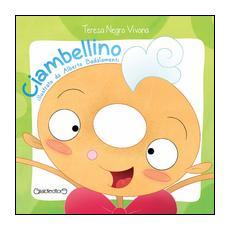 Ciambellino