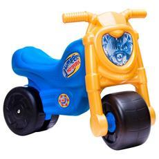 Motofeber Jumper