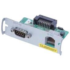 Adattatore Seriale Epson UB-S09 - 9-pin DB-9 RS-232 Seriale