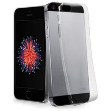 Cover Aero Per Iphone Se / 5s / 5