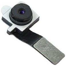Ipod Touch 4 Fotocamera Posteriore