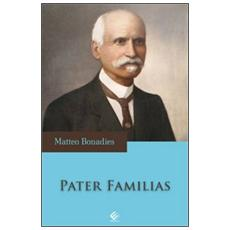 Pater familias