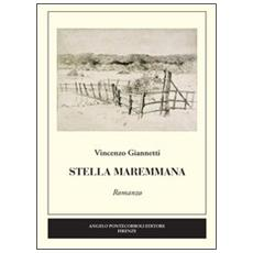 Stella maremmana
