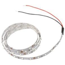LED Strip ro1m 60 / L rosso indoor 179975
