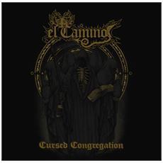 El Camino - Cursed Congregation - Disponibile dal 06/04/2018