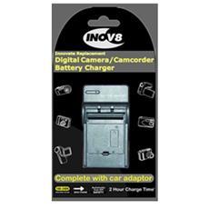BC1107 Auto / interno carica batterie
