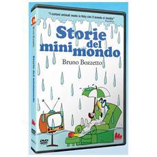 Storie Del Minimondo