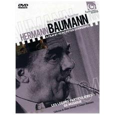 Hermann Baumann - Horn Master & Teacher