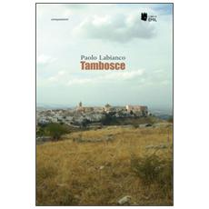 Tambosce