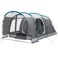 Tenda Campeggio Palmdale 400
