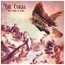 Coral - Curse Of Love