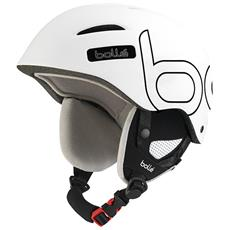 Casco Sci Bolle' Bstyle Unisex