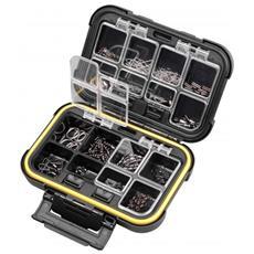 Spro Parts Stocker 65181200