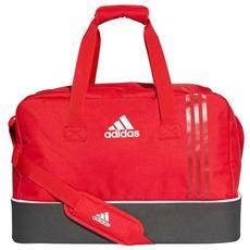 Borse Adidas Tiro Team M Borse