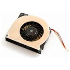 FUJ: CA49008-0271 Ventola di raffreddamento CPU ricambio per notebook