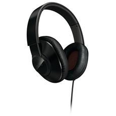 Cuffie Hi-Fi stereo SHP3000/00