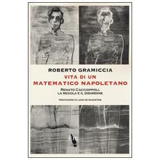 Vita di un matematico napoletano. Renato Caccioppoli, la regola e il disordine