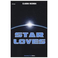 Star loves