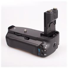 BP-7D (BG-E7) Impugnatura Battery Grip x Canon 7D