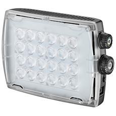 Pannello LED Croma 2 SMT LED