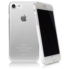 Flexo Slim iPhone 7 Clear