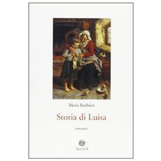 Storia di Luisa